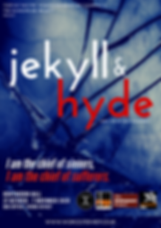 Jekyll & Hyde Poster.png