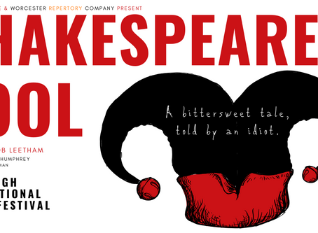 SHAKESPEARE'S FOOL: CAMPAIGN UPDATES