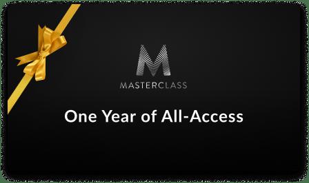 Masterclass-1.png