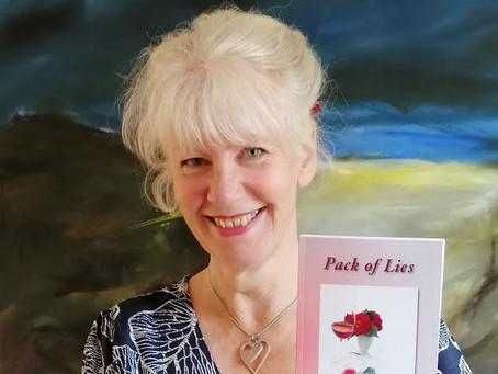 Meet Roz Levens
