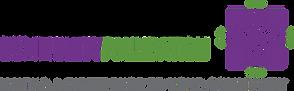 thumbnail_WCF Logo.png