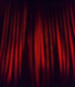 stage-curtain-660078_1920.jpg