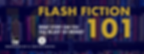 Flash Fiction 101 Facebook Cover.png