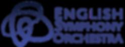 ESOFullLogoBlue-610x229.png