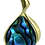 Thumbnail: Fashion Drop Pendant