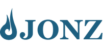 JONZ Logo_2.png