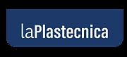 LaPlastecnica-Logo.png