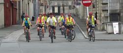 Cycling through The Old Precient Oamaru_edited