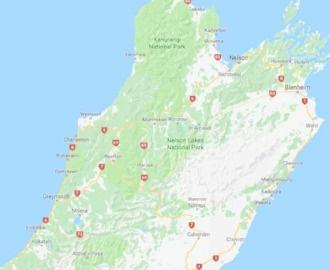 wild-west-coast-trail-cycle-tour-map_edi