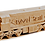 Thumbnail: Kiwi Rail Tranzalpine Locomotive 50mm