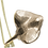 Thumbnail: Whipray Pendant | Miniature