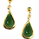 Thumbnail: Tear Drop Earrings