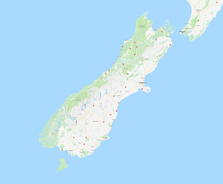 south-island-new-zealand.png