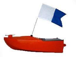 harrison-float-boat.jpg