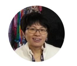 Xuemei Zhang.png