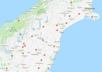 alexandra-blossom-festival-tour-map.jpg