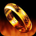 lord-of-the-rings-ring.jpg