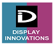 display-Innovations-logo.png