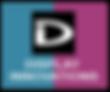 display-Innovations-logo.png