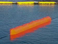 oil-retention-float.jpg