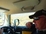 4WD Self Dive Marlborough Tour www.moles