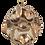Thumbnail: Poppy Pendant
