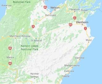 molesworth-spooners-tunnel-cycle-tour-ma