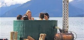 group-bathing-kiwi-tub-on-lakeside.jpg