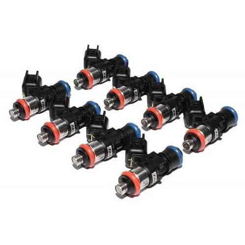 Crawford Racing  FIC 1000cc EV6 Injectors