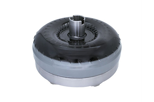 GM 245mm Pro Series C7 6L80E Torque Converter