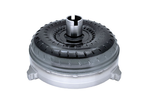 GM 245mm Pro Series 6L80E Torque Converter