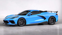 C8 rapid blue.jpg