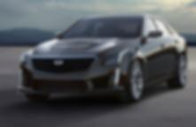 2016-cadillac-cts-v-sedan-04.jpg