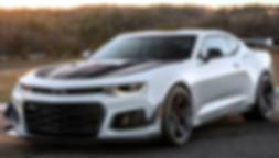 2019-Chevrolet-Camaro-ZL1-1LE-Photos-Ext