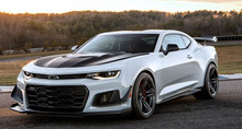 2019-Chevrolet-Camaro-ZL1-1LE-Photos-Ext