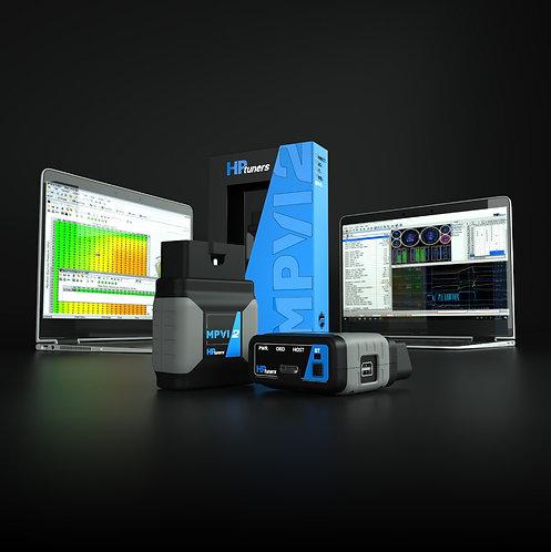 MPVI2 Pro + VCM Suite