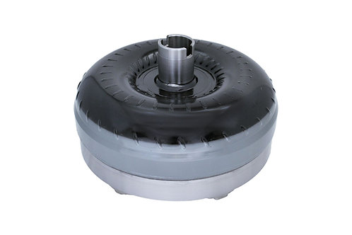 GM 258mm Pro Series C7 6L80E Torque Converter