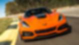 01-2019-chevrolet-corvette-zr1-oem.jpg