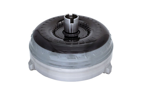 GM 258mm Pro Series 8L90 Torque Converter