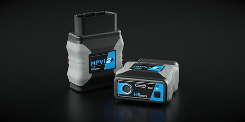 MPVI2 +Pro & VCM Suite