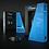 Thumbnail: MPVI2 Pro + VCM Suite