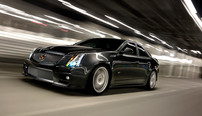 2014-Cadillac-CTSV-Sedan-027 (1).jpg