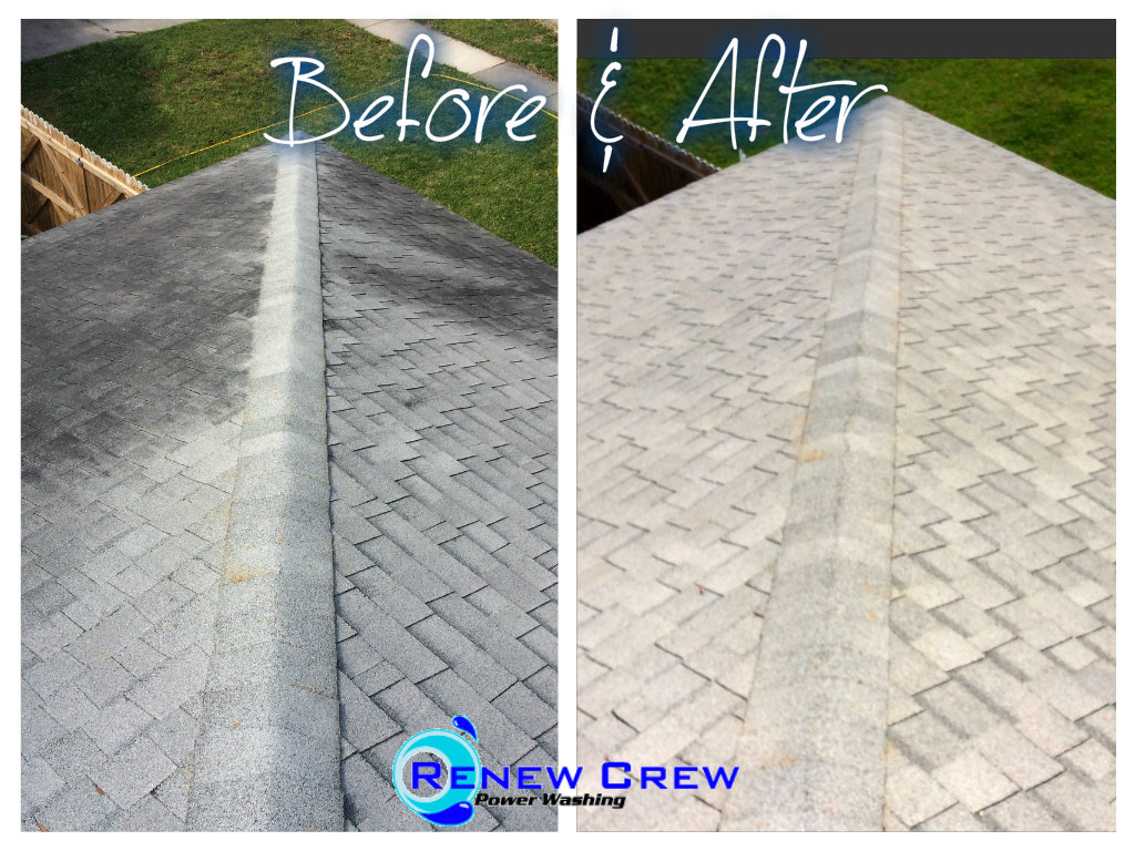 Roof Cleaning - Renew Crew Power Washing.jpg