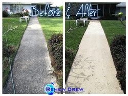 New Port Richey Pressure Concrete Cleaning.jpg