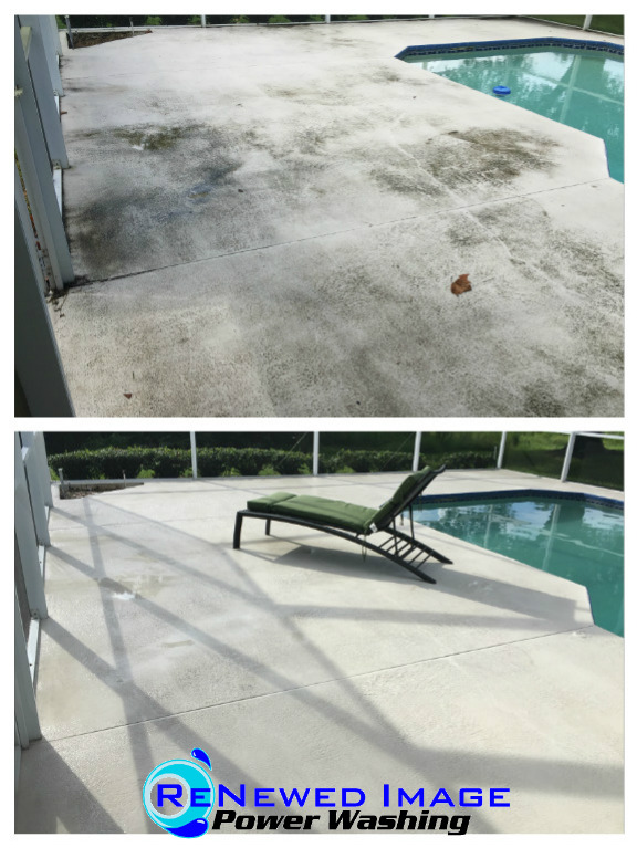 tampapooldeckcleaning