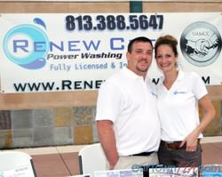 Renew Crew Power Washing - Tampa FL7.jpg