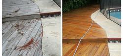 Wood restoration tampa_edited