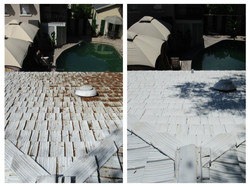 bay shore blvd roof cleaning.jpg