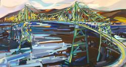 Astoria Bridge Commission