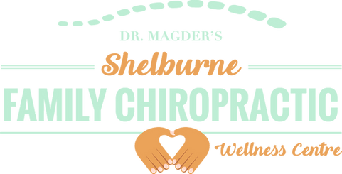 Shelburne_Family_Chiropractics_Logo_Colo